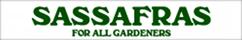 SASSAFRASの商品一覧